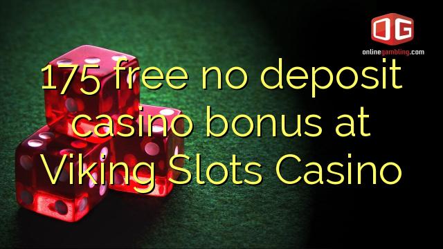 Top Bonus Offers - 845302