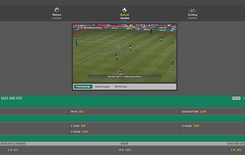 Football Stars Slot - 604916