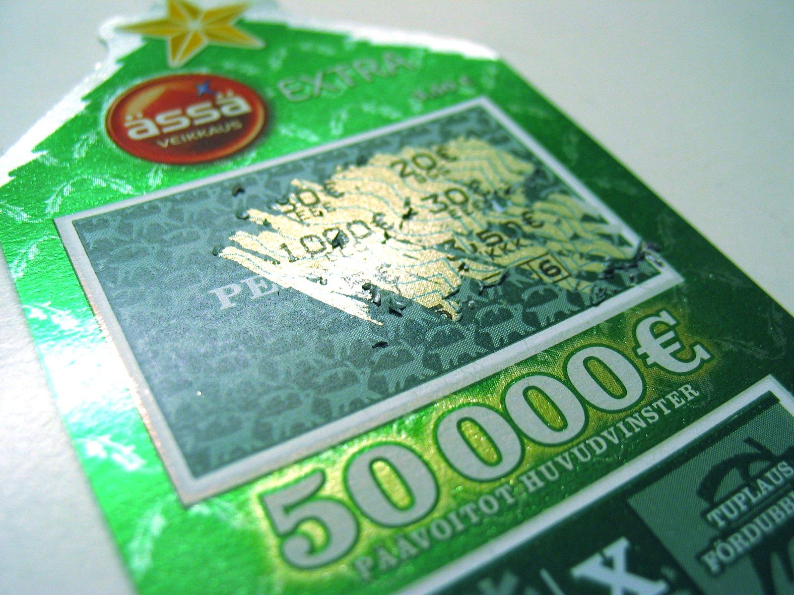 Best Casino - 126454