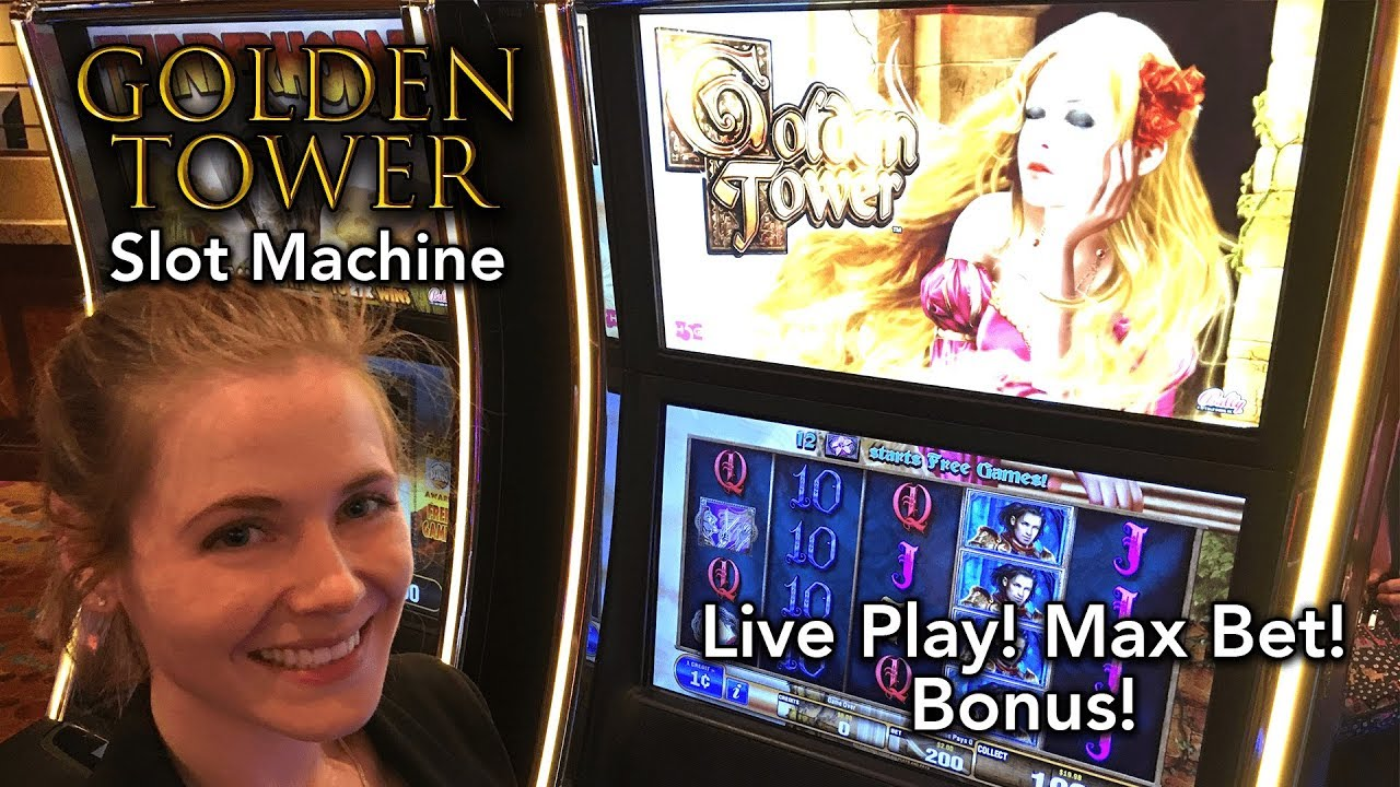 Slot Machine Bet - 441728