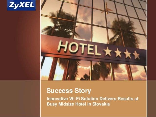 Casino Success - 429504