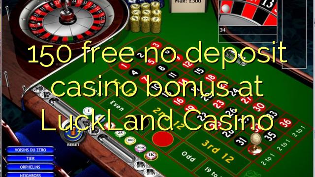 Online Casino - 168972