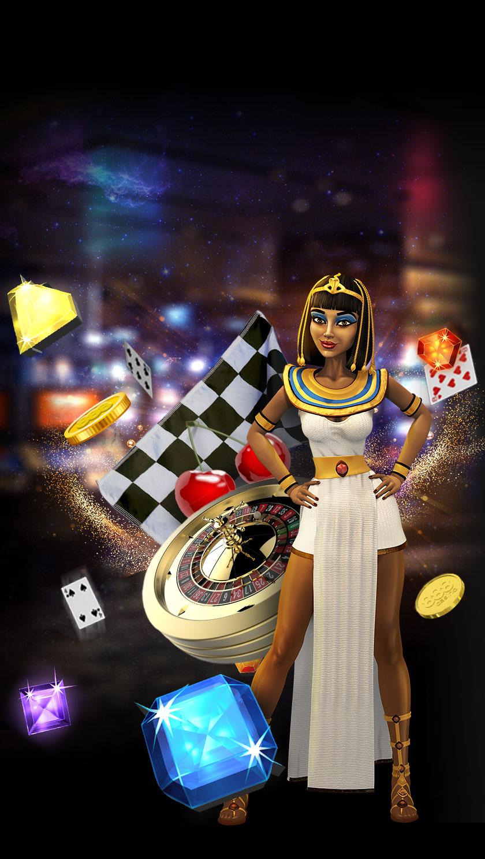 Blackjack Online - 486959