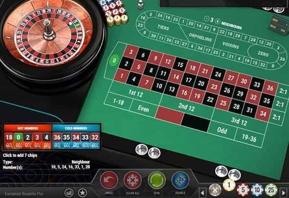 Demo Play - 476776