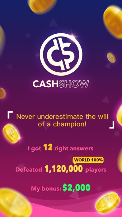 Win Real Money - 839267
