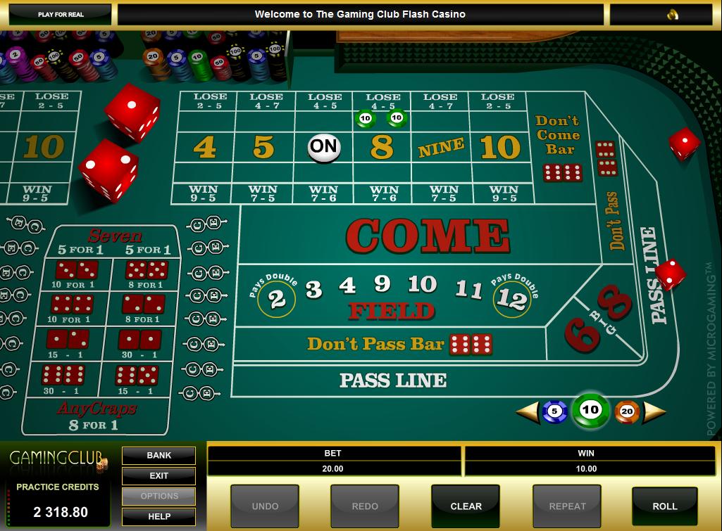Wizard of Odds - 683060