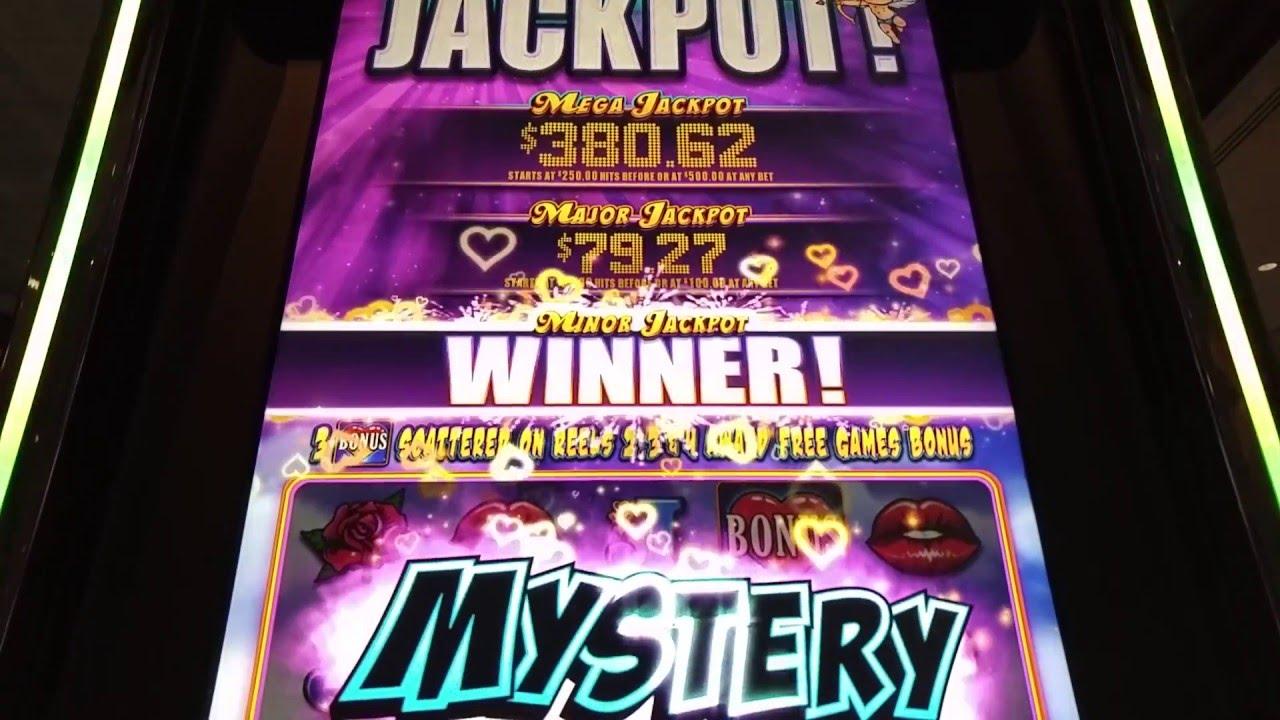 What Slot Machines - 686515