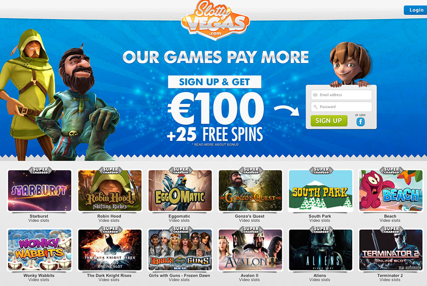 Games to Win - 135145