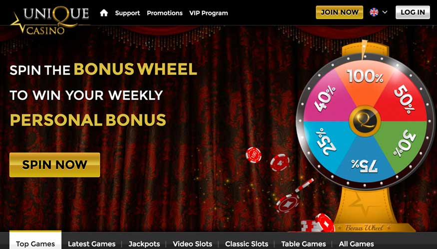 Casino Tips Reddit - 518299