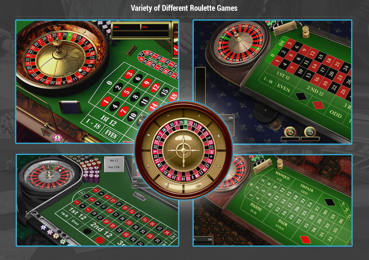 Native Australian Casino - 914170