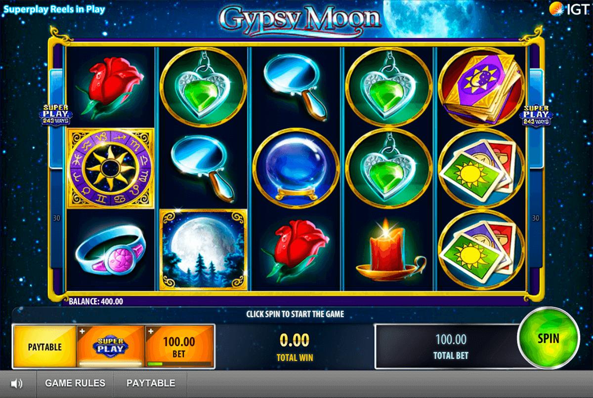 Casino Api Full - 779287