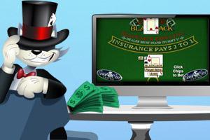 Bankroll Management Tips - 932712