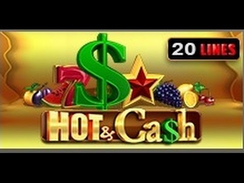 Melbourne Cash Games - 956365