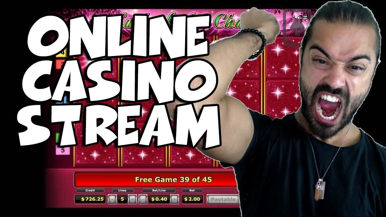 Free Casino - 549772