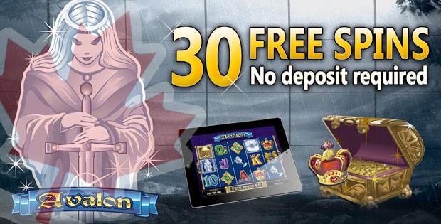 No Deposit - 490638