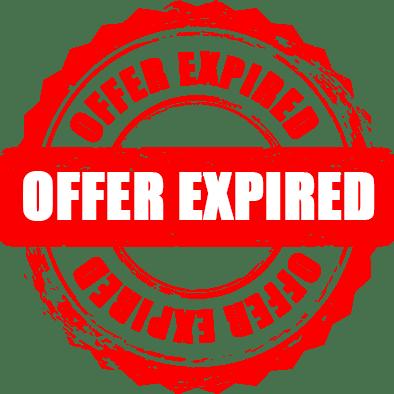 Expired Bonus Alf - 313546