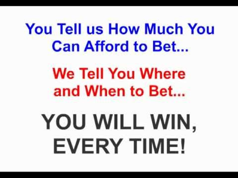 How to Win - 255446
