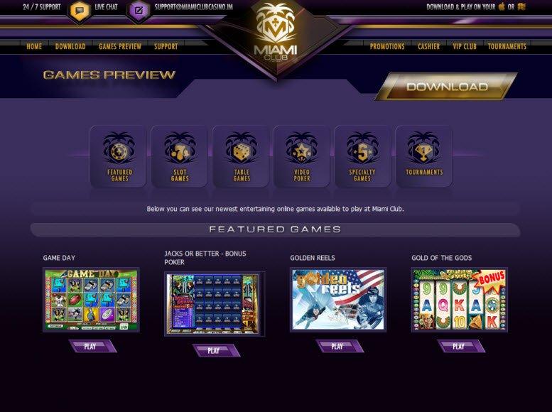 Online Casino - 178956