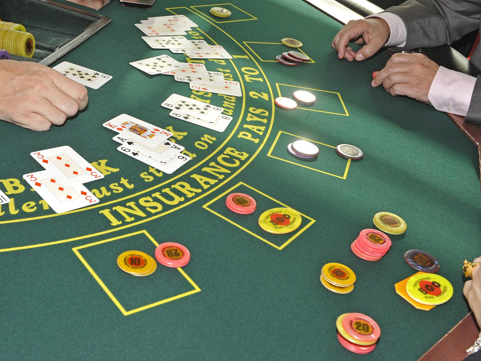Branded Betting Codeta - 623461