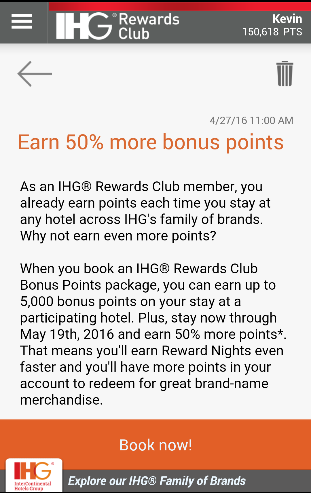 Total Rewards - 304387