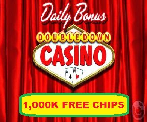 Free Chips Points - 357725