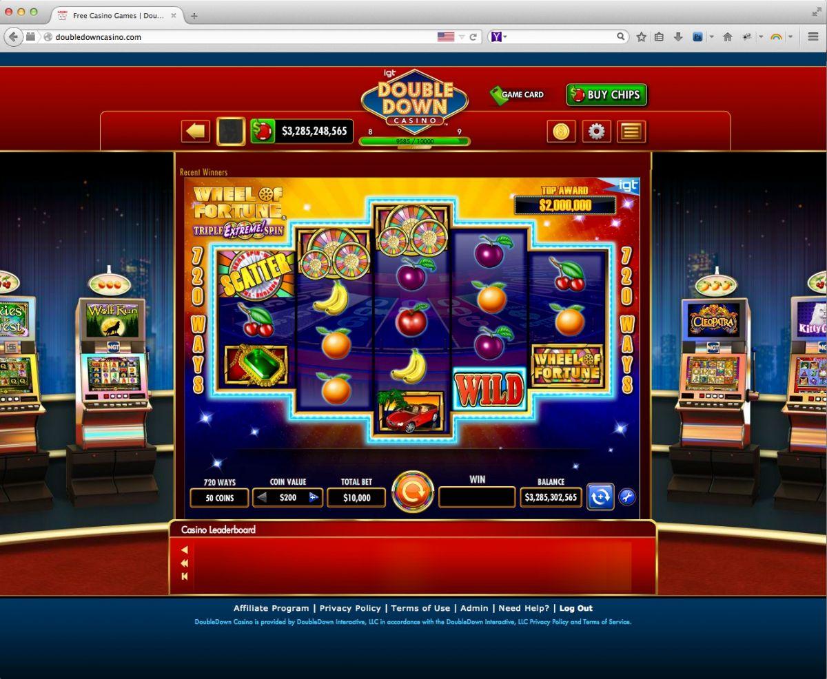 Ask Gamblers Best - 100782