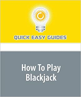 Quick Play Blackjack - 866218