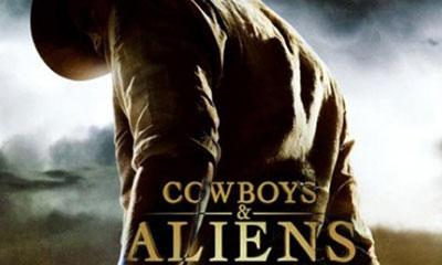 Cowboys Slot Bonus - 861934