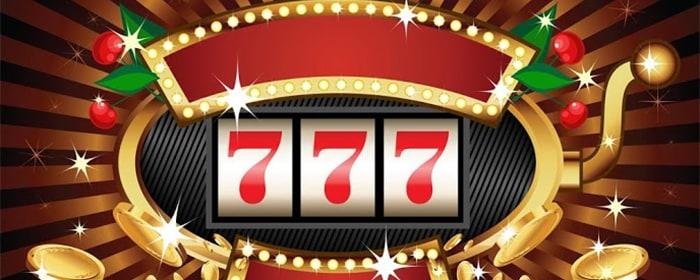 Online Slots - 482514