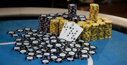 Gambling Stories Svenska - 253636