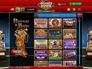 Casino Games - 177637