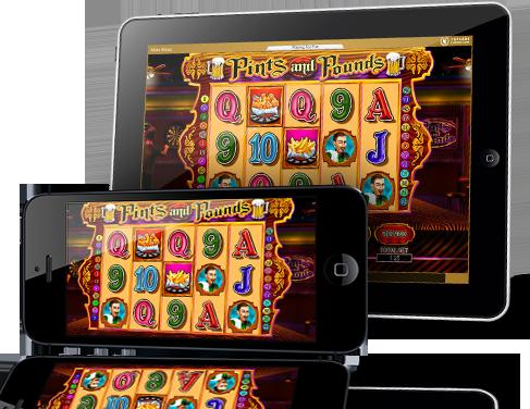 Casino Simulator FAQ - 614189