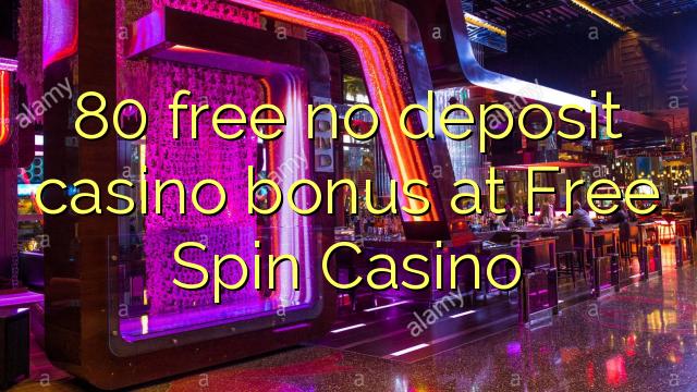 Online Casino Free - 915237