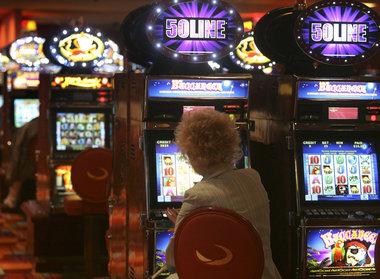 Slot Machines Best - 308378