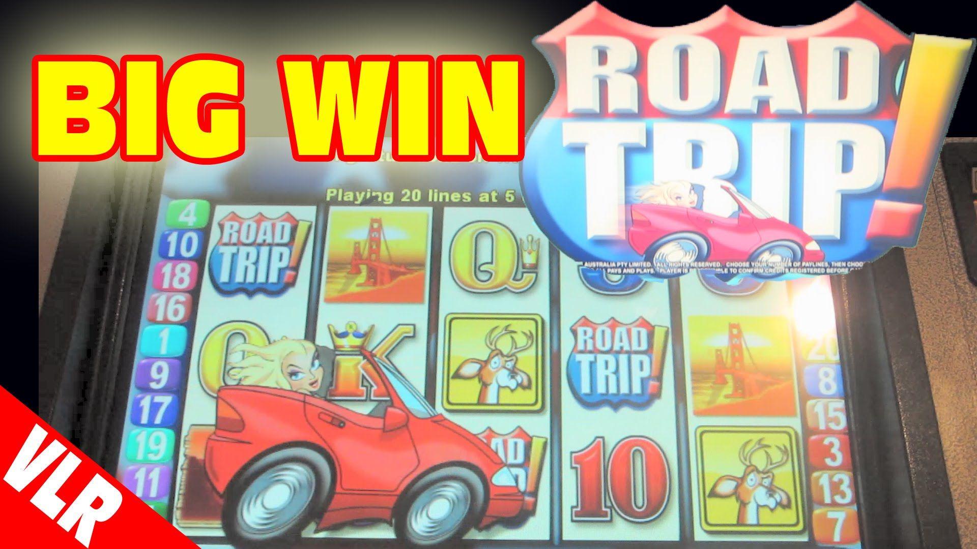 Big Winners - 369441