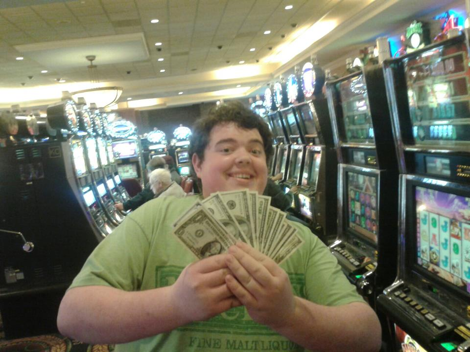 Dollar Bet - 606701