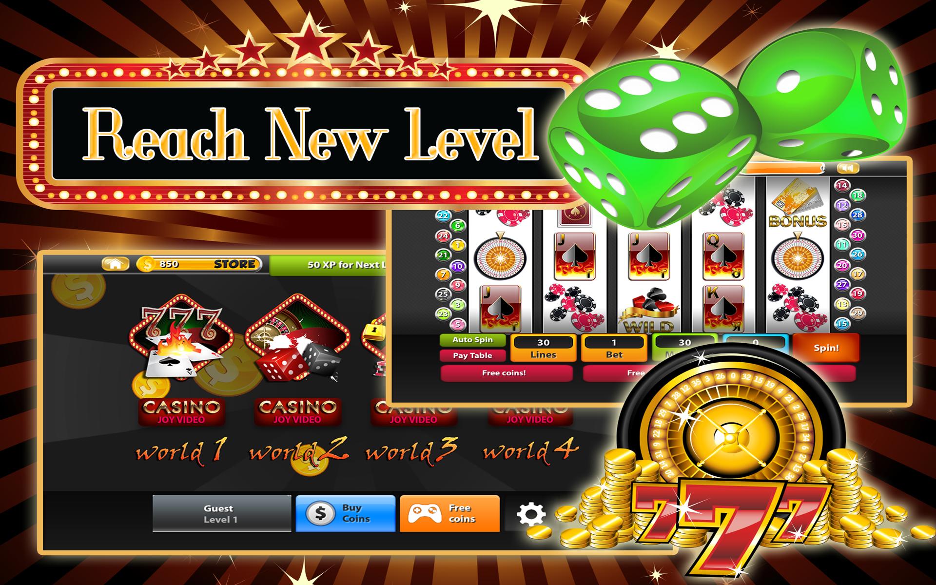 New Cash Prizes - 780233