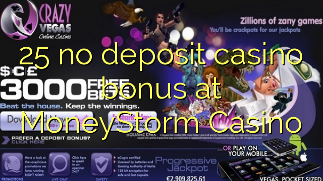 Bonus Reload - 206377