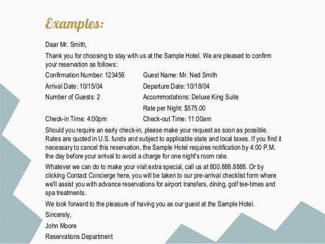 Casino Rewards Email - 780372