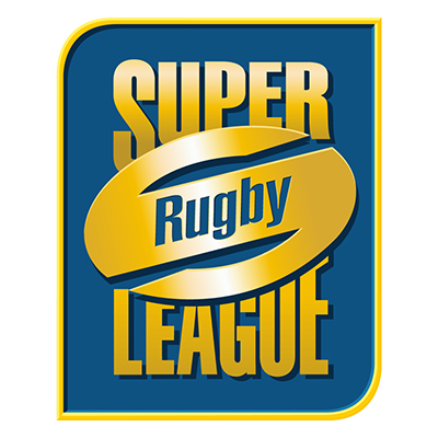 Rugby League - 924351
