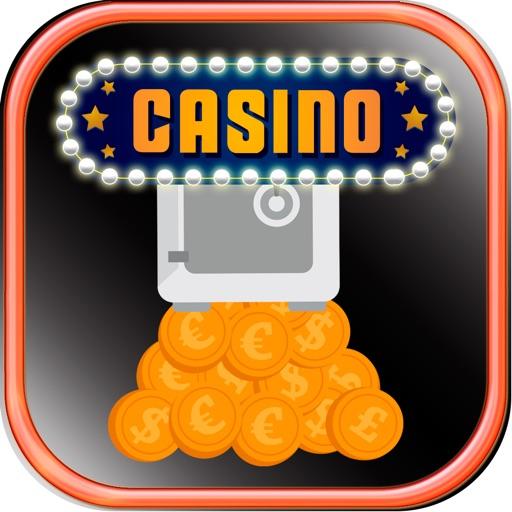 Lucky Win - 590324