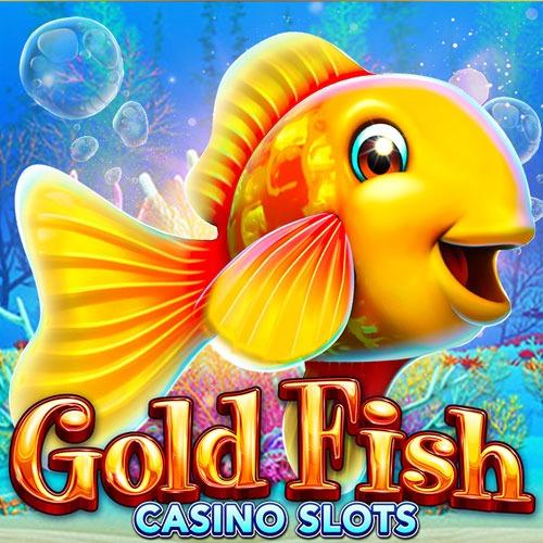 Famous Gamblers - 648657