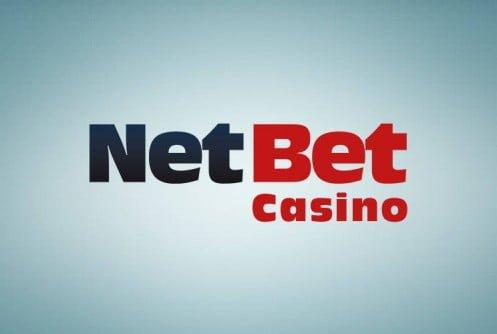 Catwalk Slot Casino - 276202