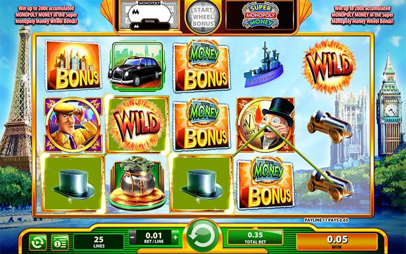 Best Casino - 790079