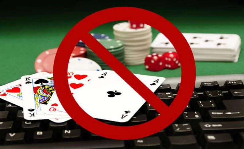 Flat Betting Blackjack - 236041