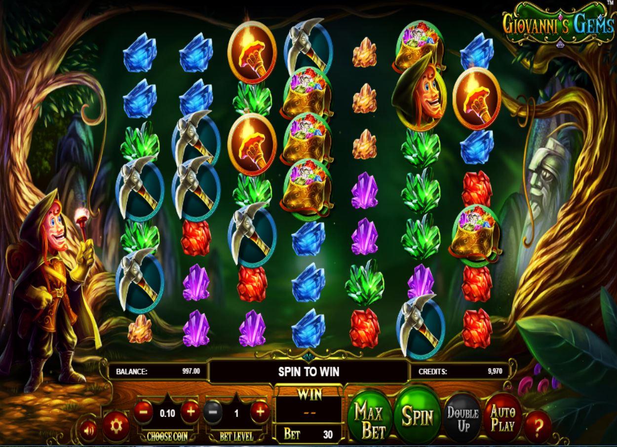 Casino Bitcoin Cashout - 877034