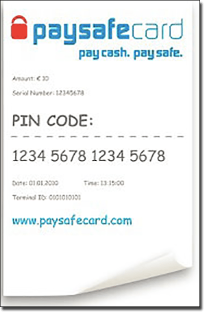 Best Paying Online - 761476
