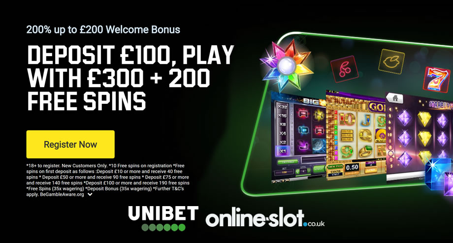 Free Spins - 591910