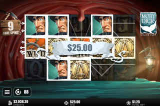Mobile Casino Payout - 498152