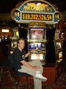 Best Slots - 675835